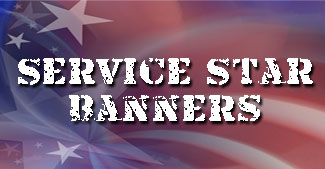 Service Star Banners, Inc